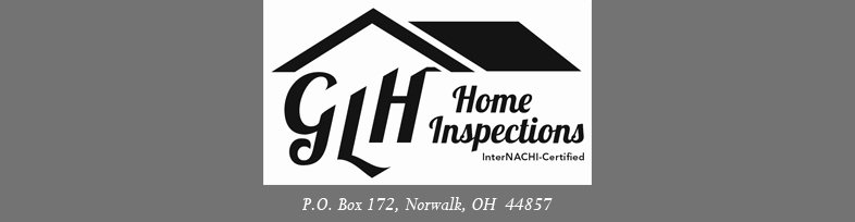 Home Inspections LLC: Everyone Else Is Just Looking Around